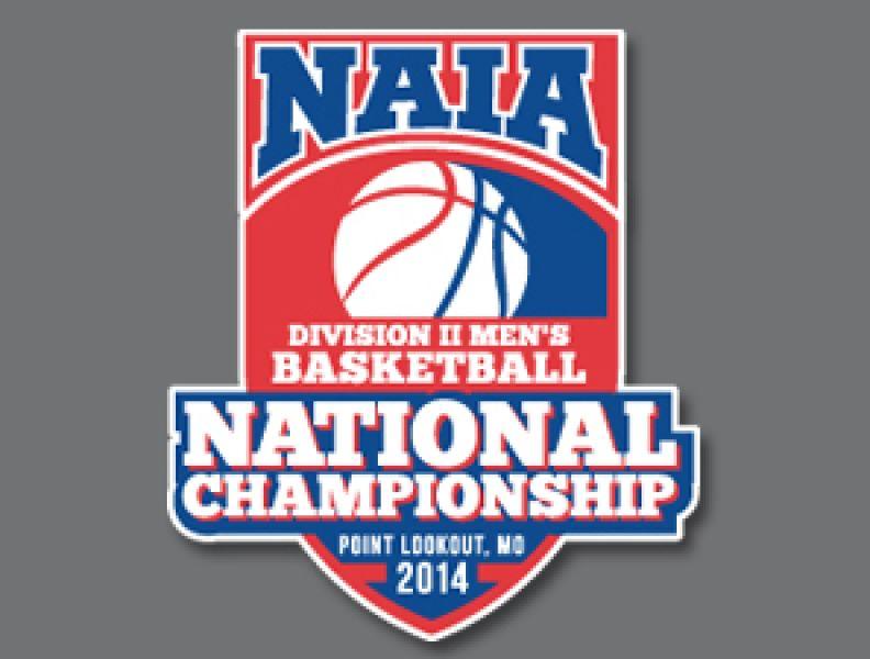 Men S Basketball National Champions: 2014 NAIA Division II Men's Basketball National